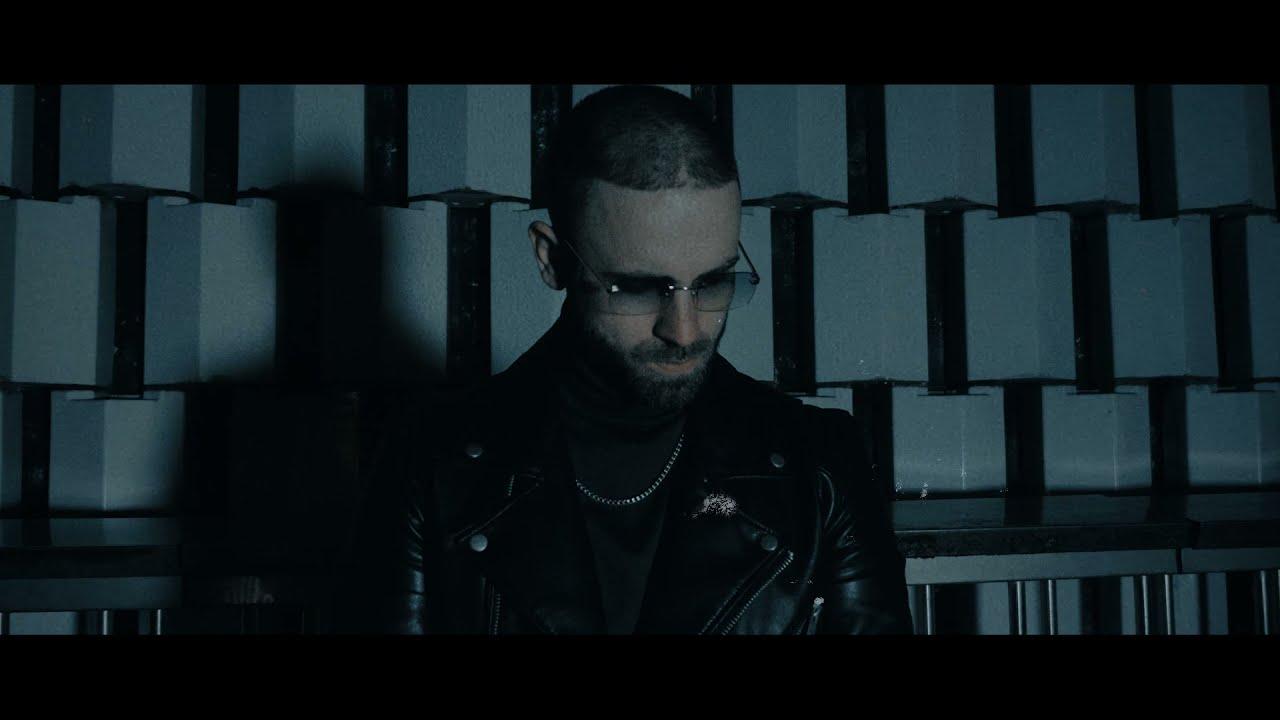 Download Edoardo - 2H du mat (Clip Officiel)