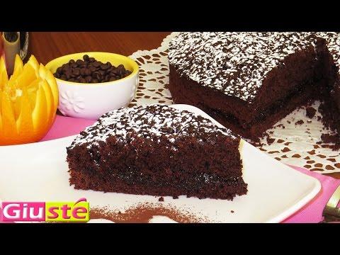 gâteau-au-chocolat-et-orange