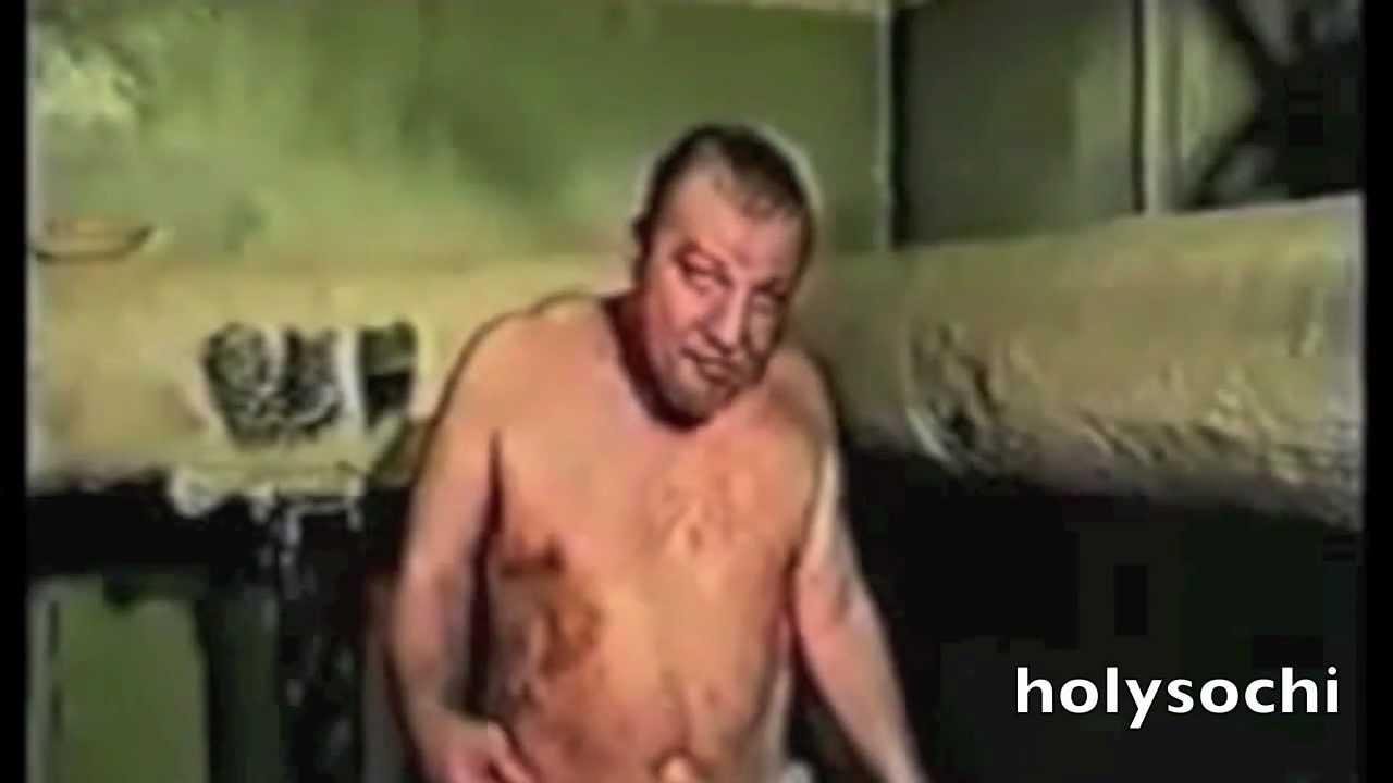 Сосёт хуй и срёт, Сосет после жопы реально член в говне видео 17 фотография