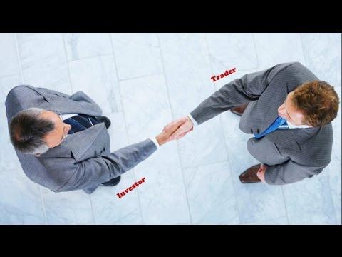 Особенности инвестирования в форекс трейдеров.. Тима сервис от компании Gerchik & Co