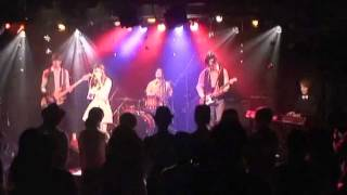 2011/06/23 に行われた Super Rina Band presents『ステキスギ』season ...