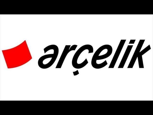 ARCLK Arçelik Hisse Senedi Teknik Analiz 15.08.2021