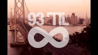 OneTakeDrew - 93 Til