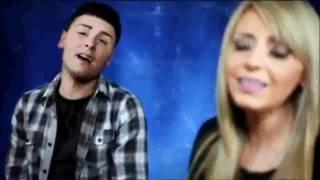 FABIO REALE feat ALESSANDRA ARENA E'  FORT  'O SENTIMENTO video  ufficiale hd by Melania Tagli mp4