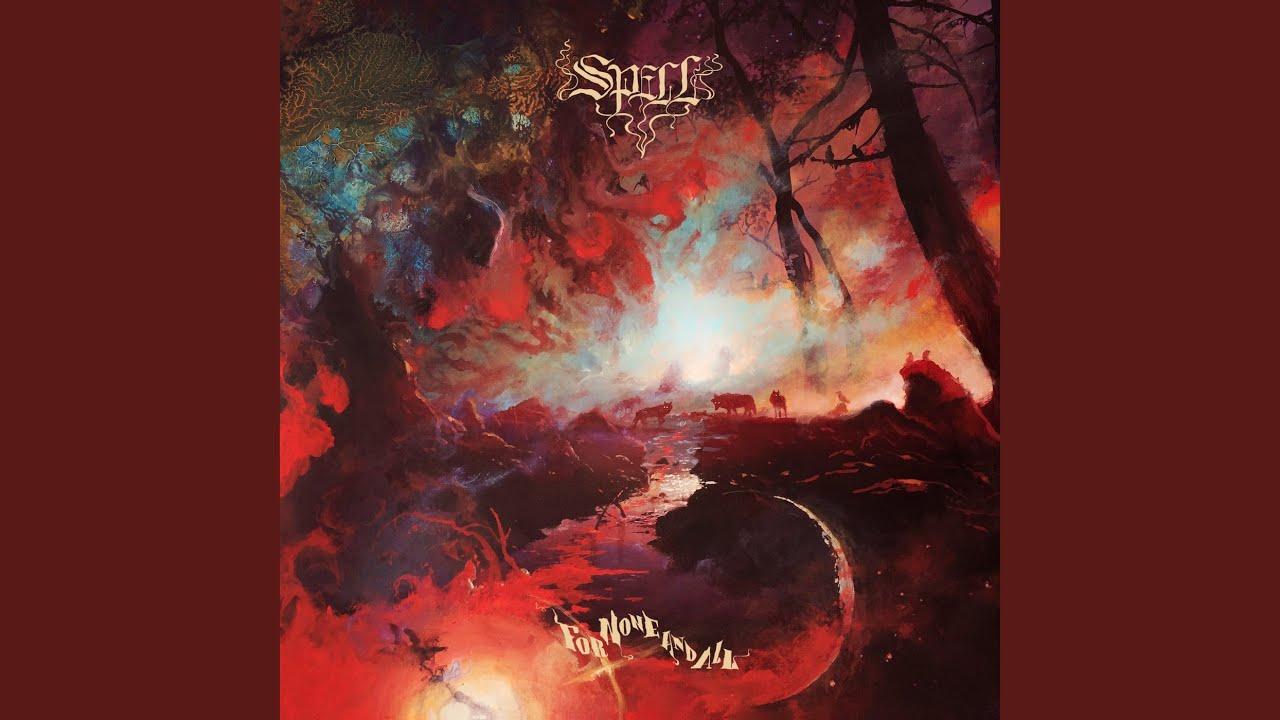 New Album Recommendations 2016 - Metal Storm