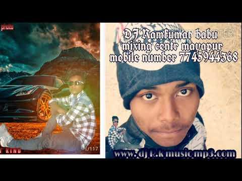 www. Dj R.k music mp3.com chasmawali sharma hta new nagpuri song