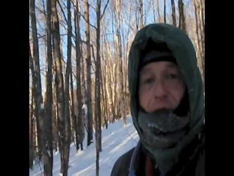 minus 26   minnesota backpack hammock quest on the sht minus 26   minnesota backpack hammock quest on the sht   youtube  rh   youtube