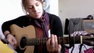 Download Starman (David Bowie Acoustic Cover) MP3 song and Music Video