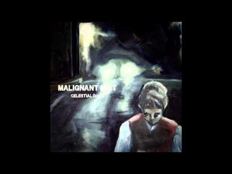 """MALIGNANT MIST: """"Celestial Doom"""" (FULL EP STREAM 2014)"""