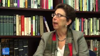 An Interview with Dr. Judith Smetana
