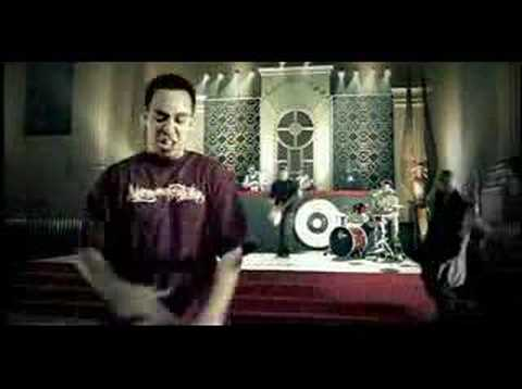 X-Ecutioners feat. Mike Shinoda & Mr. Hahn - It´s Going Down