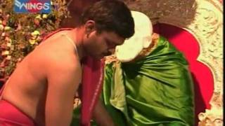 Download Hindi Video Songs - Shirdi Sai Baba Mandir Live Aarti - 10.30 Shej Night Aarti  - Hindu Prayers By Pujari Parmodh Medhi
