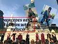Fashion Week México 2018, MI EXPERIENCIA EN BACKSTAGE!! ESTUVO INCREIBLE...
