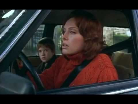 "8 ""The Sixth Sense"", 1999"