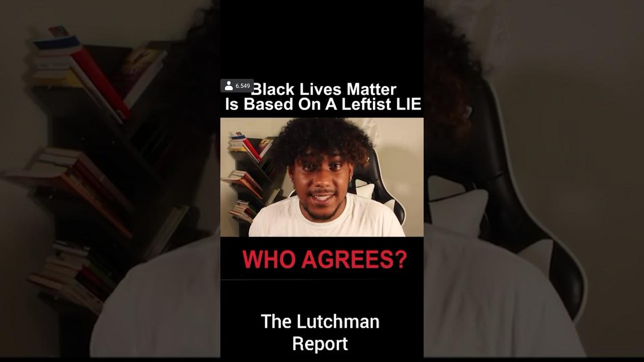 Based Black Guy Photos