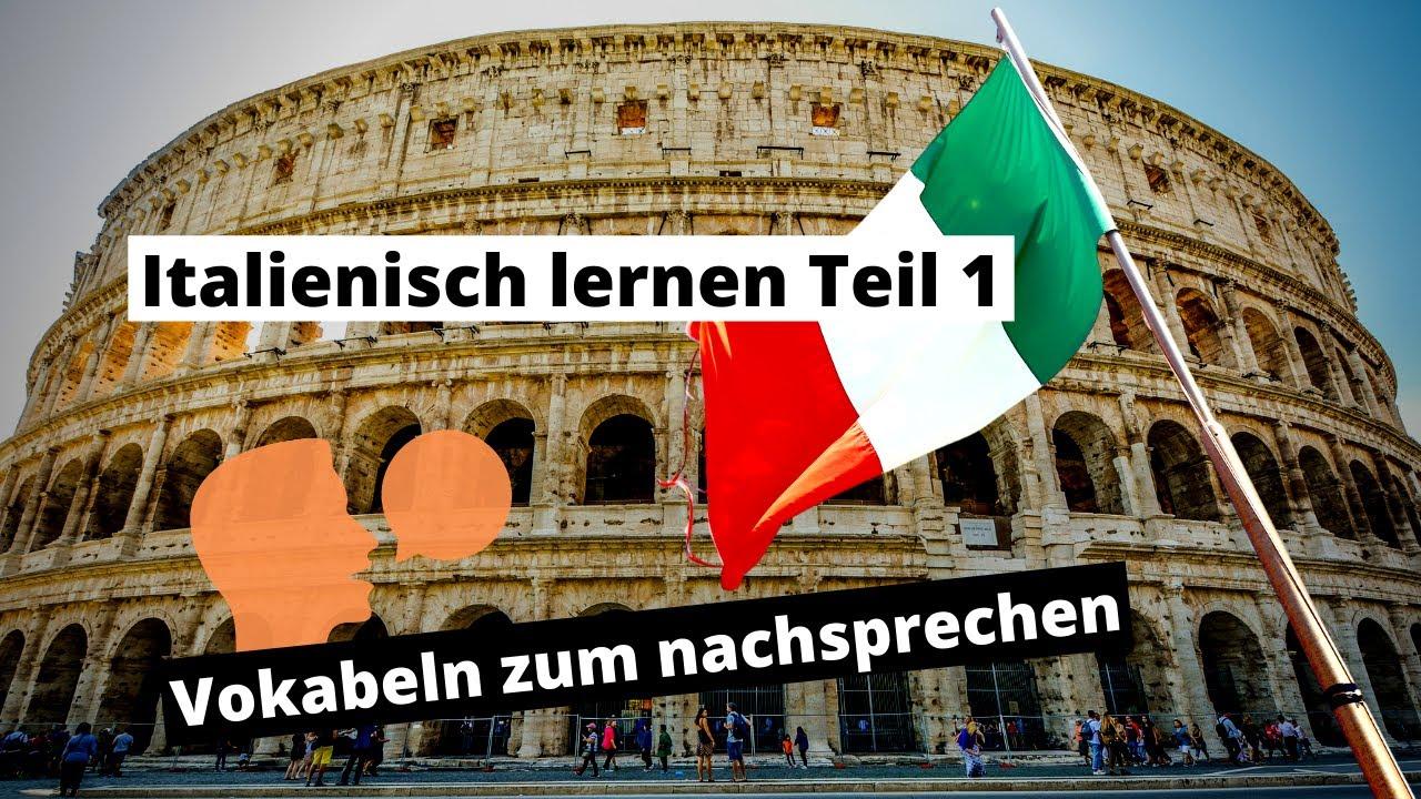 Italiensch