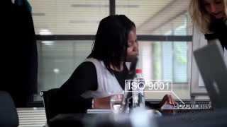 ИСО и развивающиеся страны(Iso 9001 2008. Качественно поможет сертифицировать Ваше предприятие на соответствие Системе Менеджмента Качест..., 2012-05-15T09:56:06.000Z)