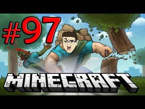 Minecraft farm di binari e progetto piramide 70 doovi - Nascondigli perfetti in casa ...