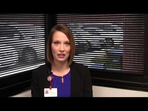I am Covenant Health: Jane Taylor