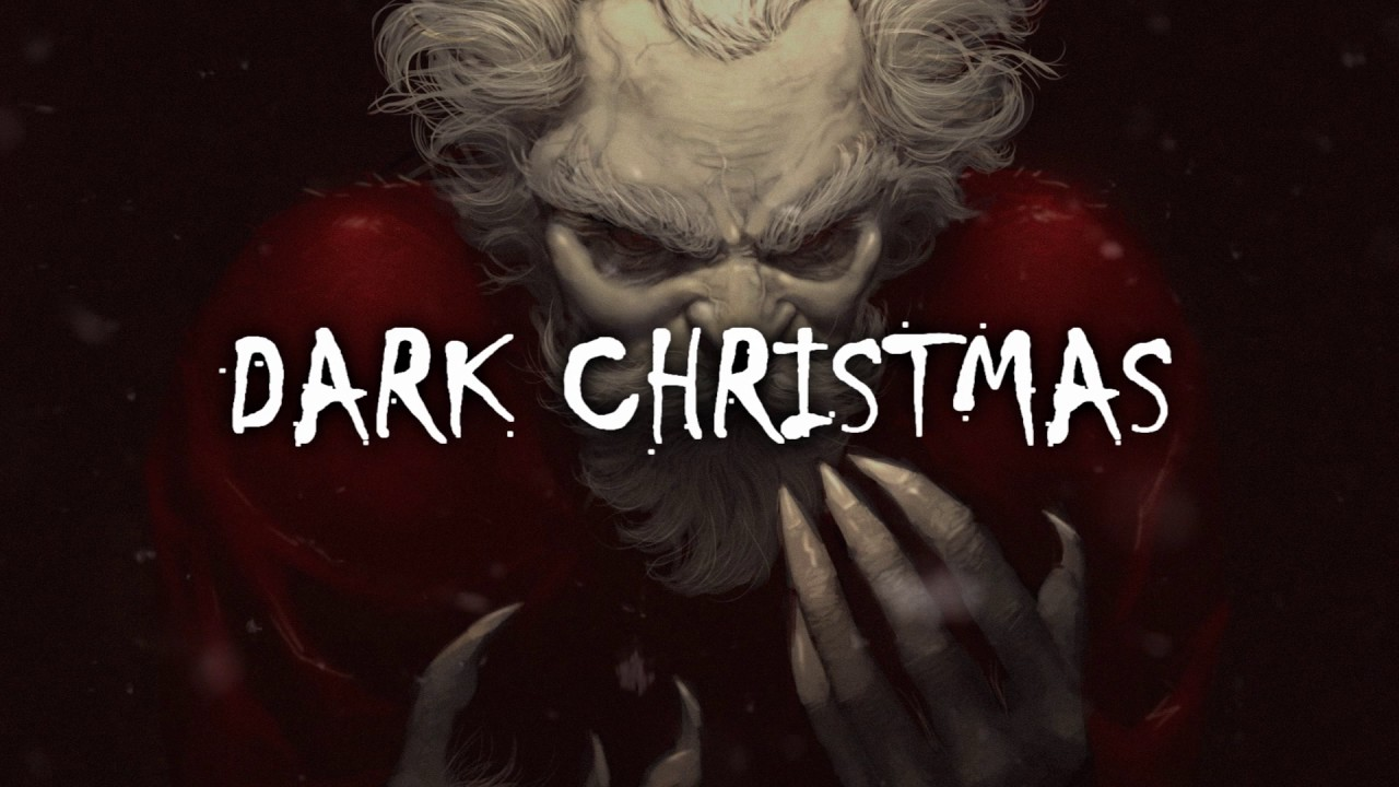 Dark Christmas.Dark Christmas Hip Hop Beat Dark Christmas Prod By Dj Lil Sprite Sold