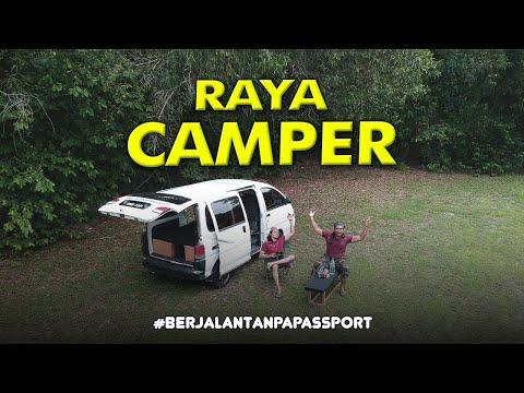 تفاصيل منحة ماليزيا - 2020 from YouTube · Duration:  3 minutes 43 seconds