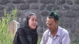 Уйгурский фильм - Бәхитсизләр (1-эпизод)