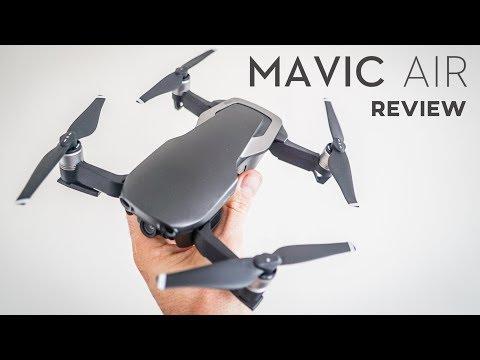 Купить mavic air с дисконтом в екатеринбург очки виртуальной реальности зачем нужен