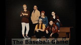 "Falsettos- ""The Baseball Game"" (Luxemburg-Casco High School)"
