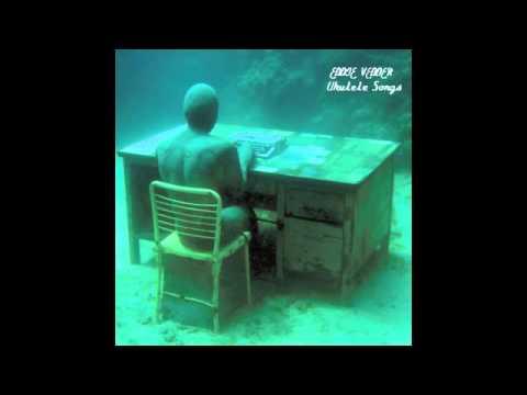 08 Longing To Belong - Eddie Vedder