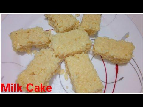 Milk_cake__by_Kitchen_with_Rehana