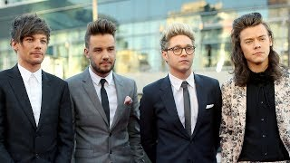 One Direction Will NOT Get Back Together According To BBC's Nick Grimshaw