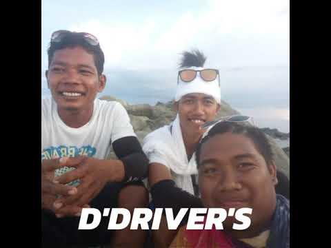 I LOVE BIRI NORTHERN SAMAR TOP 5 GEMS IN PHILIPPINES
