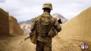 Salen a la Luz Nuevas Operaciones ULTRA Secretas de EEUU en Niger