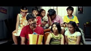 Feel My Love Kutty Movie Whatsapp Status