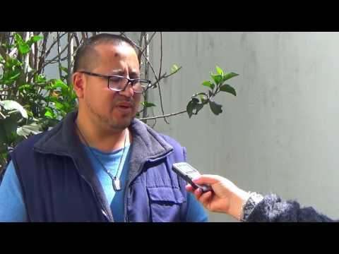 Video entrevista Bimbo