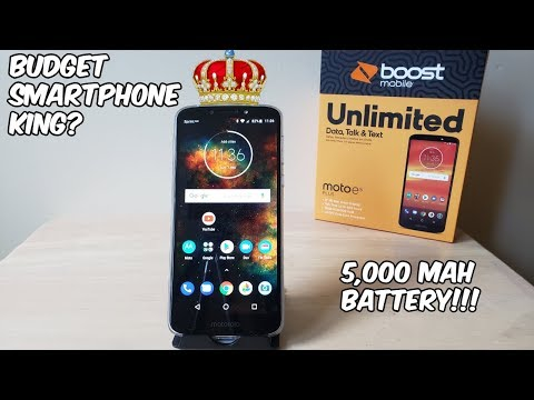 motorola-moto-e5-plus-review-(boost-mobile)-phone-of-the-year?-hd