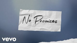 Shayne Ward - No Promises (Off…