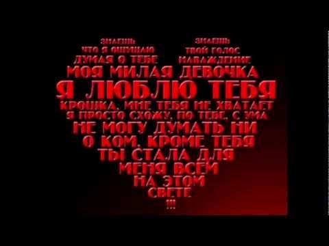 . Белинский. Сочинения Александра Пушкина