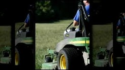 Lawn Care and Landscaping Services St Louis MO Wildwood Eureka