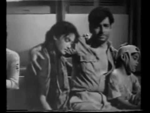 Dekh Tere Sansar Ki Haalat Kya Ho Gayi Bhagwaan - Nastik 1954