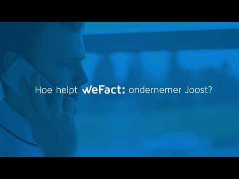 WeFact   For Pc - Download For Windows 7,10 and Mac