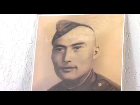 В состав 314-й стрелковой дивизии вошли 10 тыс человек. 75% из них — североказахстанцы