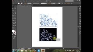 Illustrator to autocad