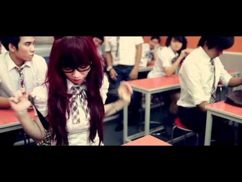[Music Video] Teen Yêu - Diệp Thiên Thiên Feat Hà Thái Hoàng