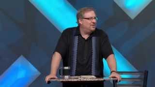 Aprovechando al Máximo las Oportunidades / Pastor Rick