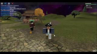 Troye Sivan id codes for roblox!