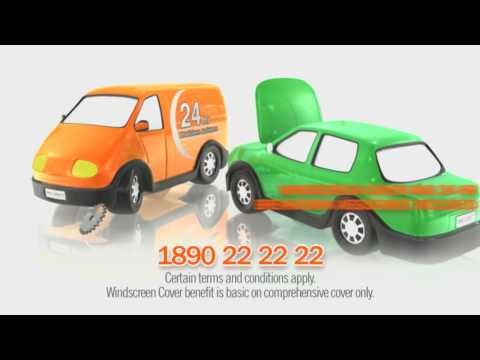 One Direct Car Offer