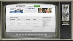 Farmers Car Insurance Company - Farmers Auto Insurance - carinsurancetopics.com