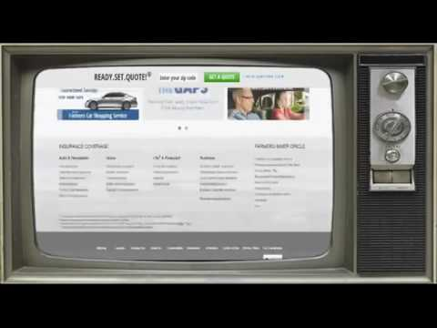 Farmers Car Insurance Company - Farmers Auto Insurance - carinsurancetopics.com