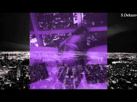 PARTYNEXTDOOR - Persian Rugs (Chopped & Screwed by Dekazo)